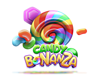 Candy PG