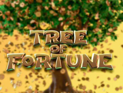 Thee of Fortune